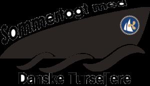 Sommertogt logo transparent